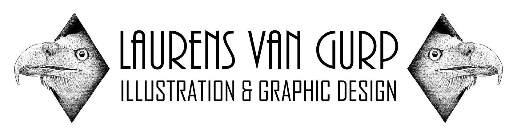 logo-laurens-van-gurp