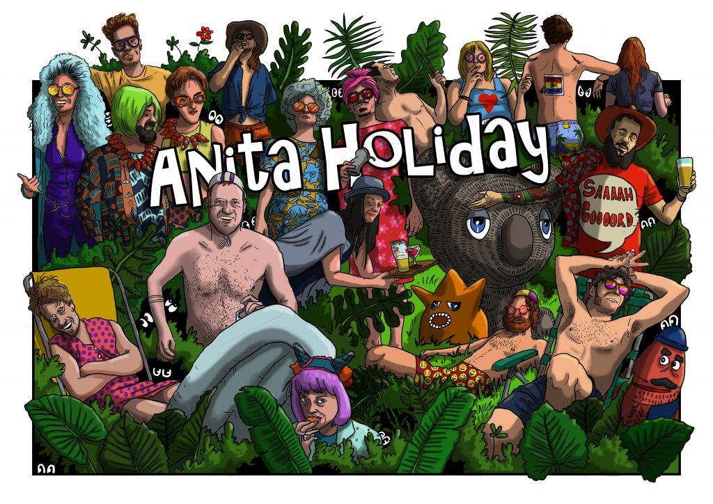 anita-holiday-finished-laurens-van-gurp
